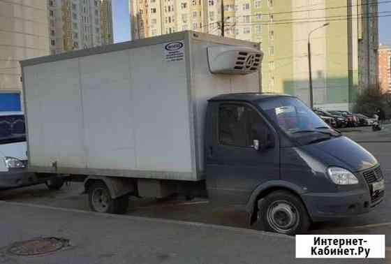 Перевозки. Переезды. Грузовое Такси Москва