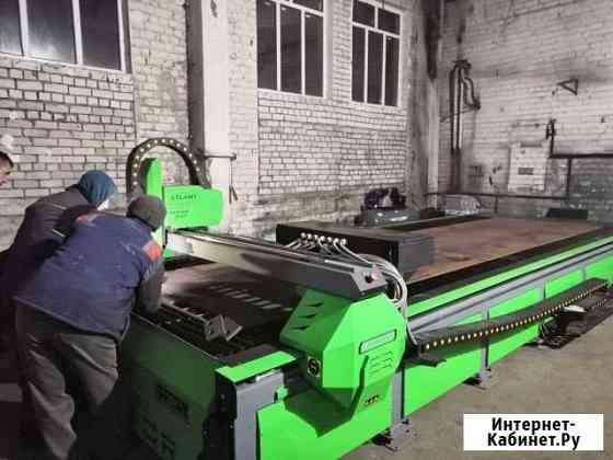 Изготовление металлоконструкций Липецк