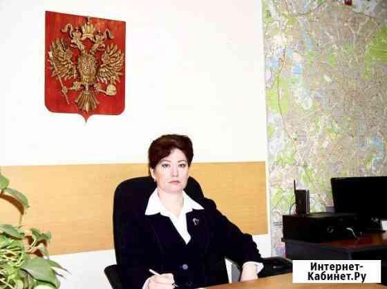 Адвокат в Москве, решение любого вопроса Москва