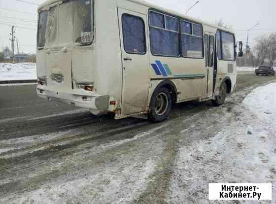 Аренда заказ автобуса,Доставка строителей,Рабочих Москва