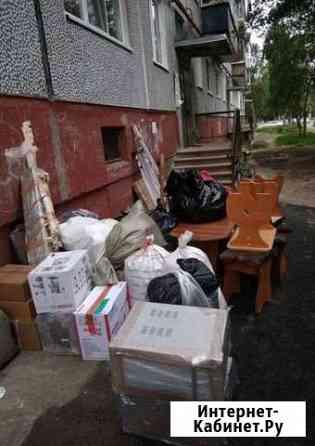 Грузчики Разгрузка фур Квартирный офисный переезд Волгоград