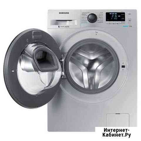 Качественный ремонт стиральных машин Волгоград