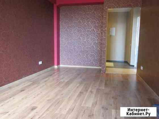 Ремонт квартир и частичный ремонт Мытищи