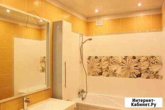 Плиточник Ремонт ванной под ключ Укладка плитки Екатеринбург