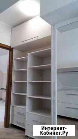 Изготовление мебели на заказ в Белгороде Белгород