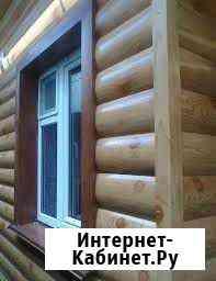Плотники Тверь