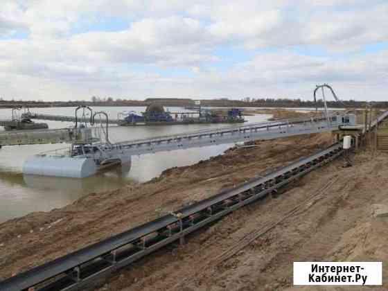 Изготовление металлоконструкций, сварочные работы Калининград