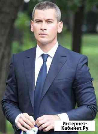 Адвокат гражданские, уголовные дела Краснодар