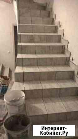 Ванная под ключ укладка плитки Краснодар