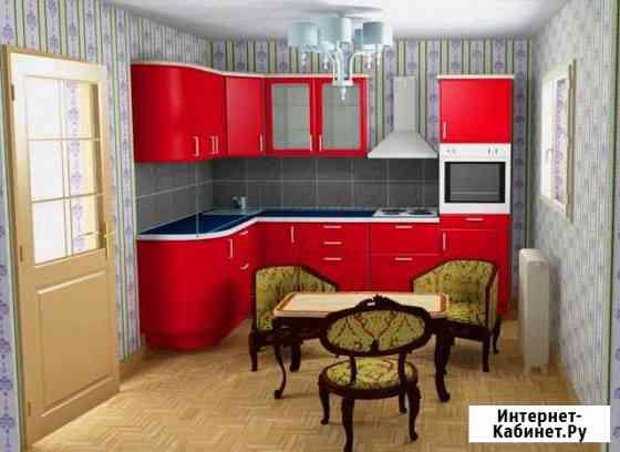 Курсы дизайнер-технолог корпусной мебели Иркутск