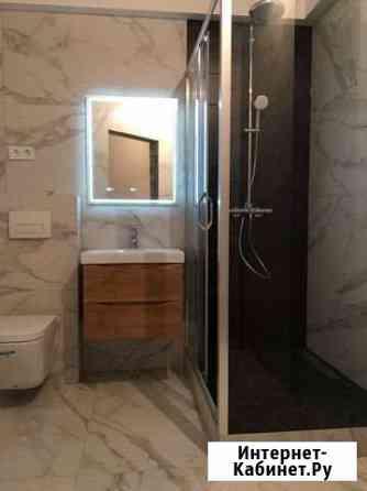 Ванная комната под ключ Киров