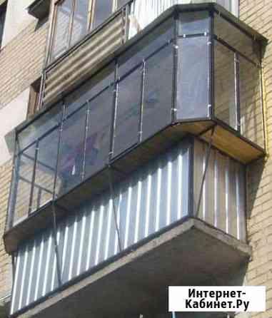 Металлические балконы, двери, ворота. Демонтаж Магнитогорск