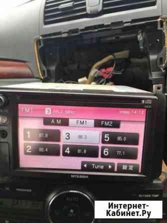 Установка автосигнализаций, Диагностика сканером Южно-Сахалинск