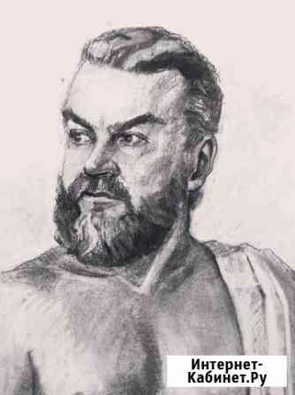 Рисую портреты для Вас Пермь