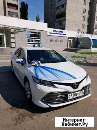 Автомобиль на свадьбу,пассажирские перевозки Воронеж