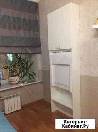 Корпусная мебель на заказ. Частный мастер по вашем Санкт-Петербург