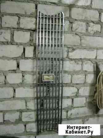 Решетка радиатора ваз 21011 Петрозаводск