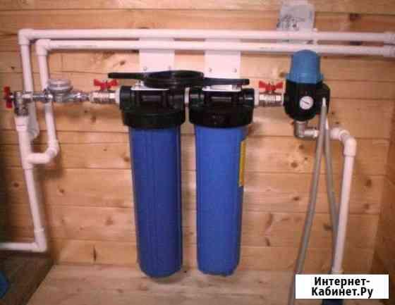 Отопление.Водопровод.Канализация.Вызов сантехника Санкт-Петербург