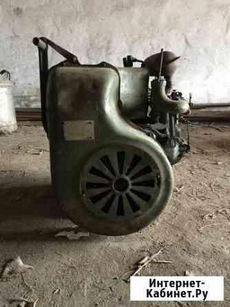Уд-2 Романово