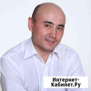 Адвокат, юридические услуги, банкротство Уфа