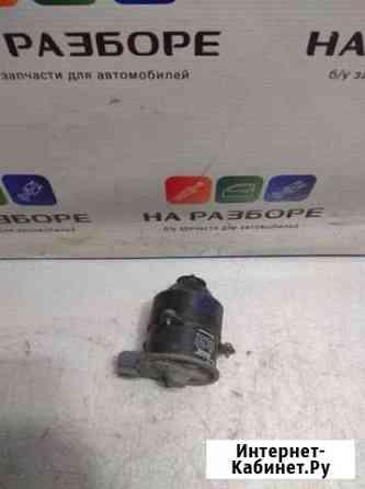 Вентилятор Toyota Camry V40 Тольятти