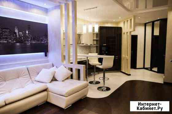 Качественный ремонт квартир, коттеджей, офисов Тюмень