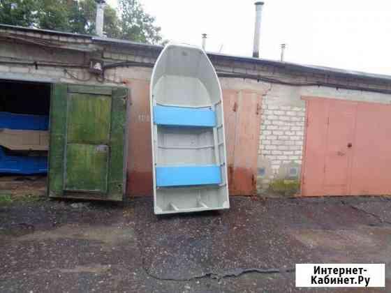 Лодка Воронеж мини-3 Воронеж