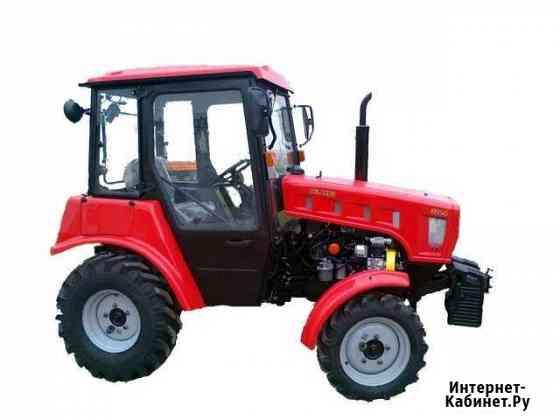 Трактор мтз - 320.4м Беларус 320.4 мтз 320 Видное