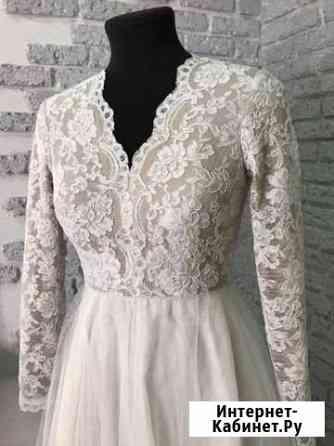 Ателье по пошиву одежды Казань