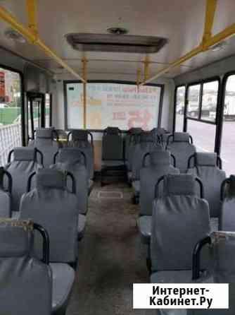Продам паз 320402-05 Анапа