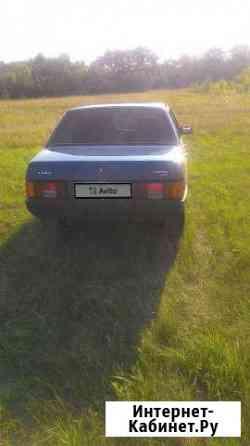 ВАЗ 21099 1.5МТ, 1996, 215000км Старый Оскол