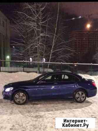 Аренда автомобиля мерседес с водителем Санкт-Петербург