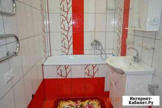 Бригада хороших строителей, порядок и качество Улан-Удэ