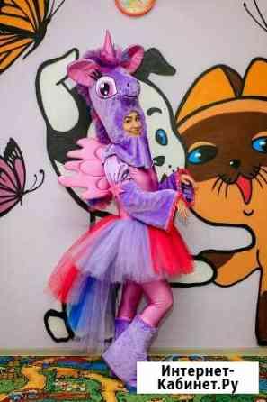 Аниматор на детский праздник Омск