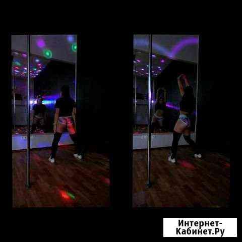 Танцы twerk/Bootydance/sexyrnb группа/индивидуальн Тольятти