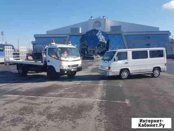 Автоэлектрик с выездом,диагност,механик,автосервис Новосибирск