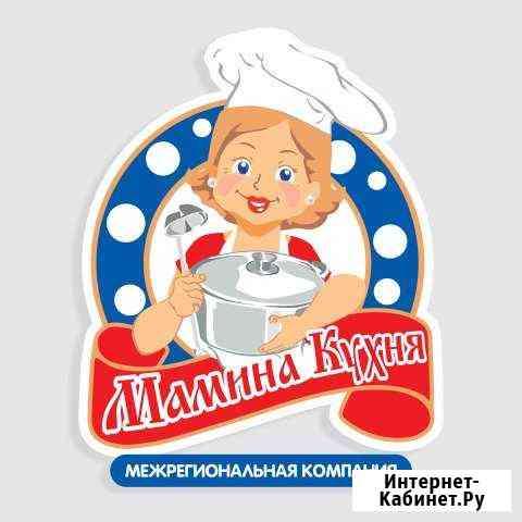 Доставка обедов в офис,дом Краснодар