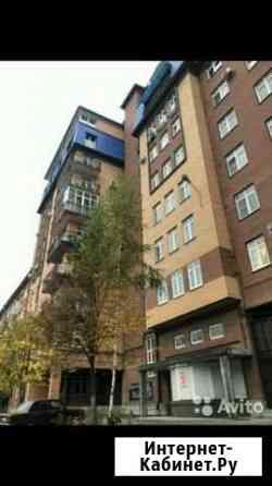 5-комнатная квартира, 250 м², 8/9 эт. Владикавказ