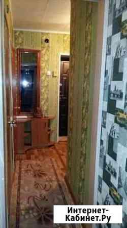 1-комнатная квартира, 36 м², 9/9 эт. Нововоронеж