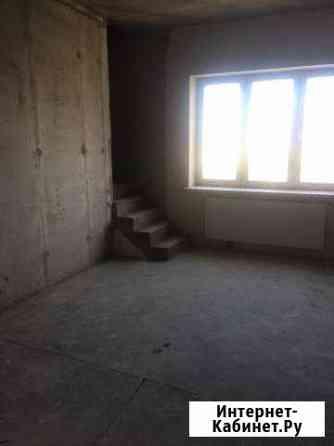 5-комнатная квартира, 179.9 м², 18/22 эт. Краснодар