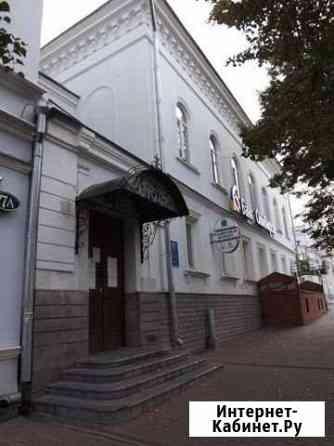Помещение свободного назначения, 703.4 кв.м. Ульяновск