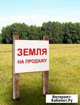 Участок 10 сот. Яндаре