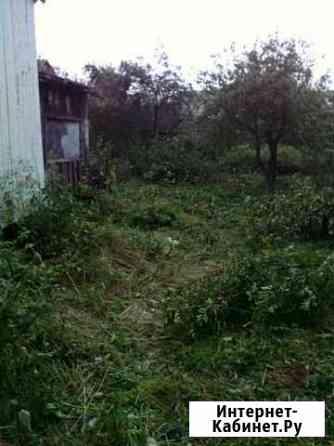 Дача 20 м² на участке 5 сот. Воткинск