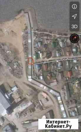 Гараж >30 м² Нарьян-Мар
