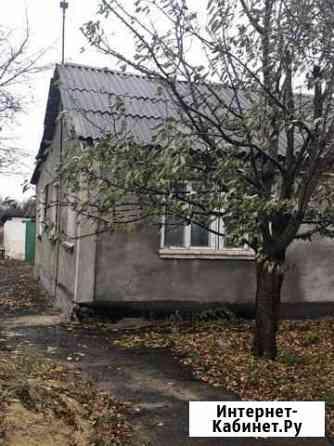 Дом 80 м² на участке 6 сот. Латная