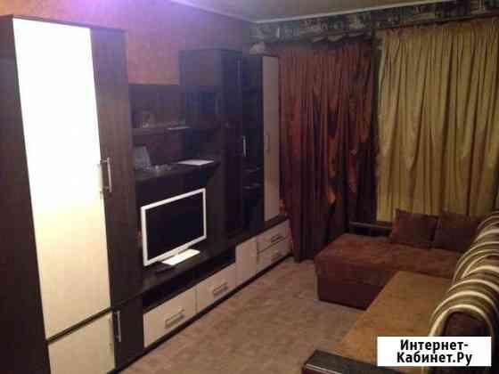 1-комнатная квартира, 30 м², 2/5 эт. Новочеркасск