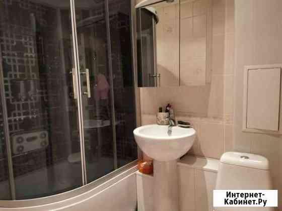 2-комнатная квартира, 47.9 м², 5/5 эт. Кызыл