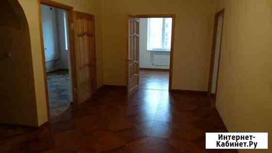 2-комнатная квартира, 90 м², 1/5 эт. Магас