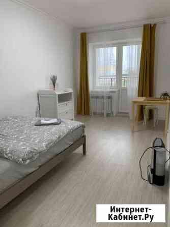 4-комнатная квартира, 82 м², 4/21 эт. Чебоксары