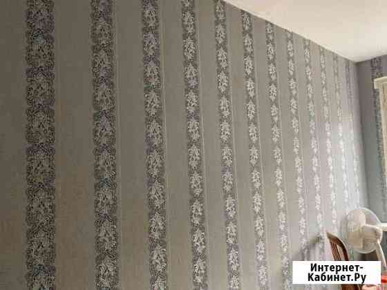3-комнатная квартира, 60 м², 2/5 эт. Саратов